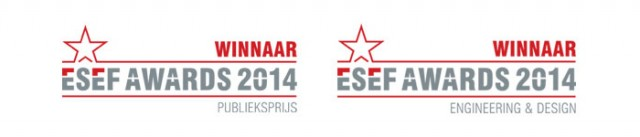esef-awards-copy